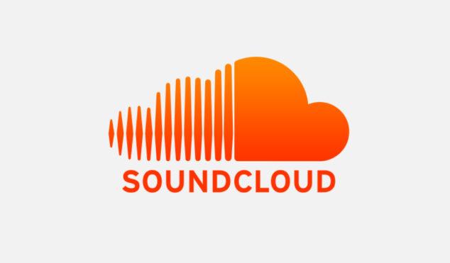 SoundCloud launches Serato DJ software integration