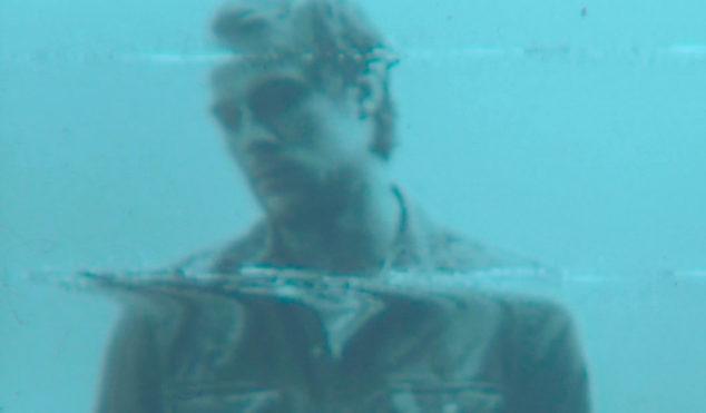 Bjarki reflects on his Icelandic heritage on new album Happy Earthday