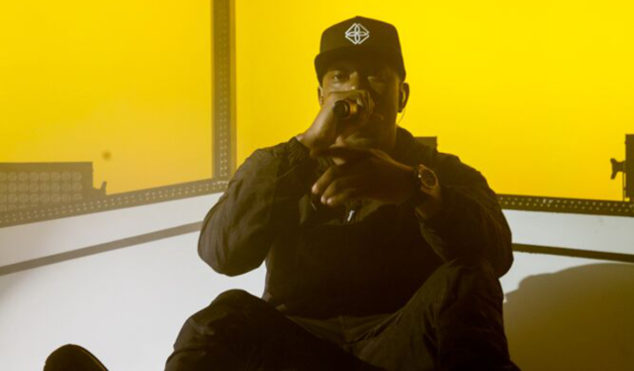 Dan Hancox's history of grime Inner City Pressure to be adapted for television