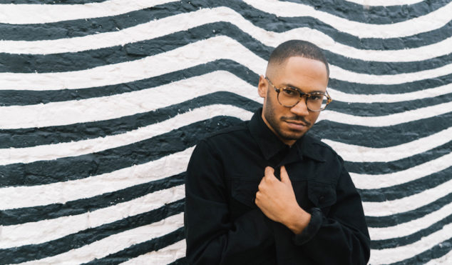 Kaytranada enlists Ty Dolla $ign and Shay Lia for Nothin Like U / Chances