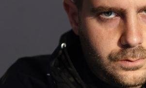 Rabit announces Life After Death remix suite, Toe In The Bardo Pond