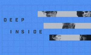 Deep Inside: November 2018's must-hear house and techno playlist