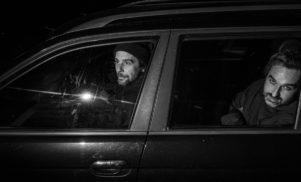 Demdike Stare launch four-part mixtape series Stitch By Stitch