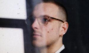 Leon Vynehall helms the next DJ-Kicks mix