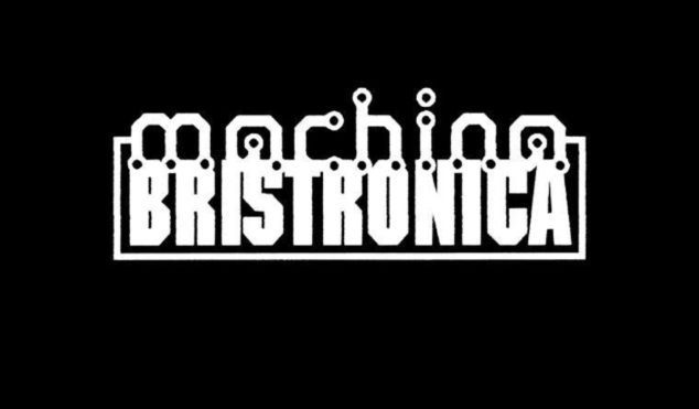 Bristol's Elevator Sound launches Machina Bristronica synth expo