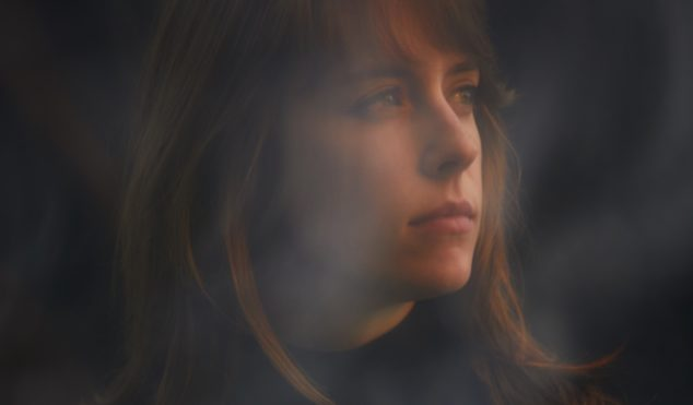 Avalon Emerson launches new site, Buy Music Club, to share and purchase Bandcamp lists