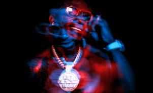 Gucci Mane drops new album Evil Genius, featuring Migos, Kevin Gates and 21 Savage