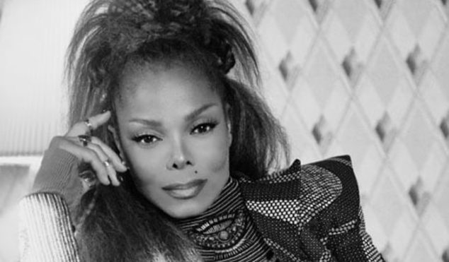 Janet Jackson, Radiohead and The Cure inducted into the Rock & Roll Hall Of Fame 2019