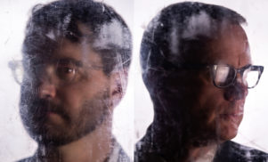 Matmos return with an album sampled entirely from plastic