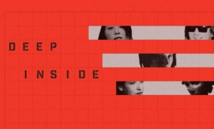 Deep Inside: December 2018's must-hear house and techno playlist