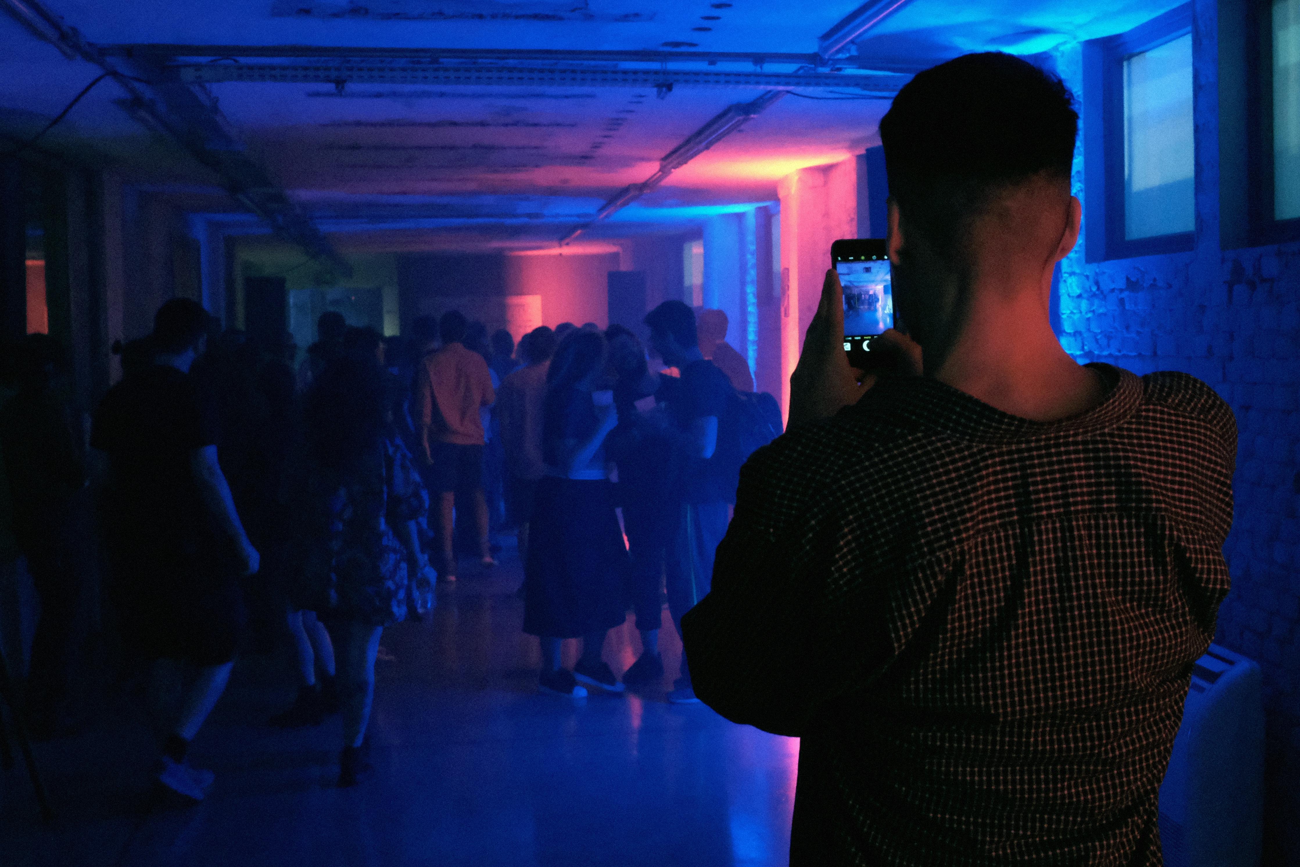 Red Bull Sao Paulo 2018 review
