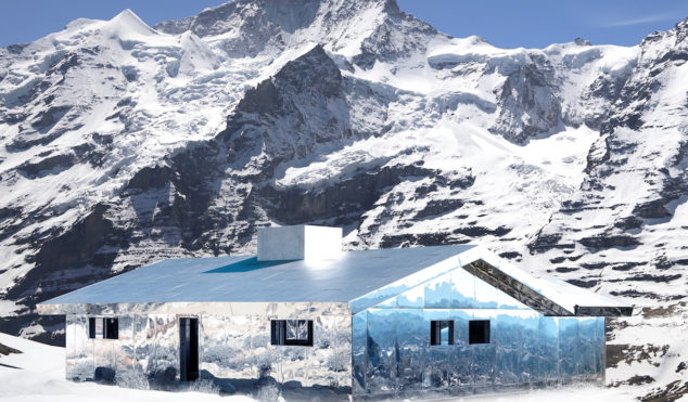 Alpine arts festival Elevation 1049 returns with Doug Aitken, Suzanne Ciani and more