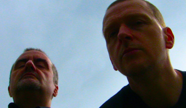 Godflesh, The Bug Feat. Moor Mother and The Body to play at Supersonic Festival 2019