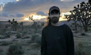 JAB joins Shelter Press for debut solo album Erg Herbe