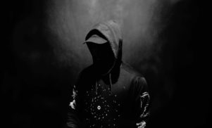 Slikback flips footwork, trap and grime on new EP Tomo
