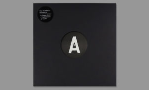 The Cinematic Orchestra release surprise limited 12″