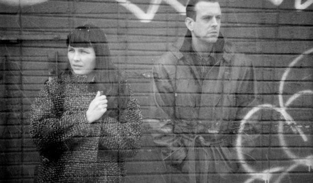 Xeno & Oaklander debut on Dais with new album Hypnos