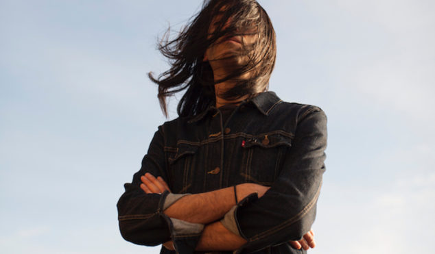 Listen to Machine Woman remix Erol Alkan's 'Silver Echoes'