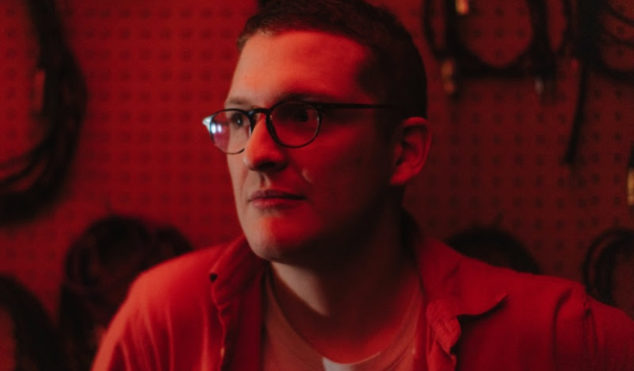 Floating Points helms new Late Night Tales compilation