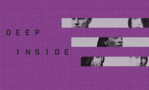 Deep Inside: February 2019's must-hear house and techno playlist