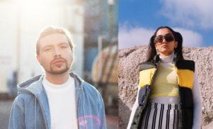 Club Romantico: Florentino & Flaca pick their favorite Latin club tracks