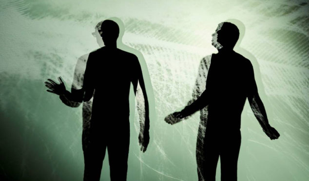 The Chemical Brothers share new track, 'Got To Keep On'