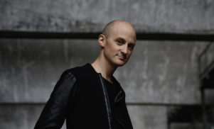 """Kangding Ray launches label for """"emotional club music"""", ara"""