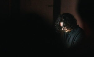 Early albums from Iranian producer Siavash Amini reissued by Room40