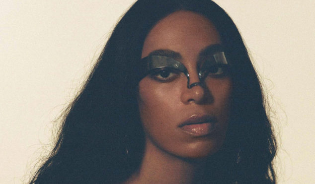 Solange releases new album, When I Get Home