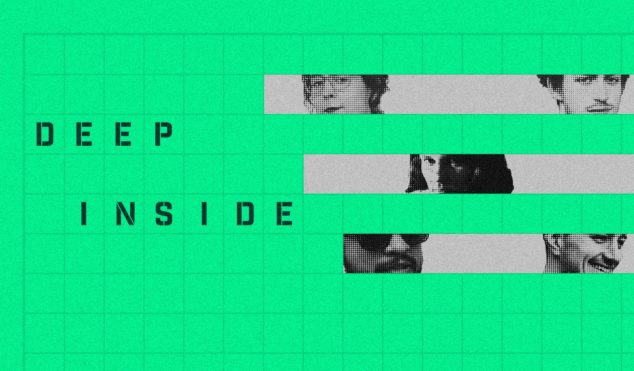 Deep Inside: March 2019's must-hear house and techno playlist