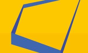 Richie Hawtin brings audio-visual F.U.S.E. Dimensions exhibition to The Store X, 180 The Strand