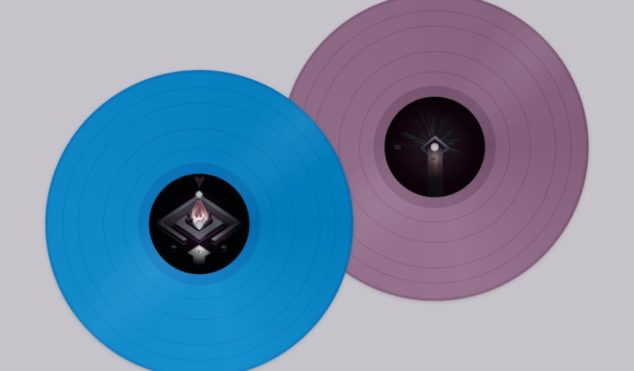 Bandcamp launches in-house vinyl crowdfunding and pressing service