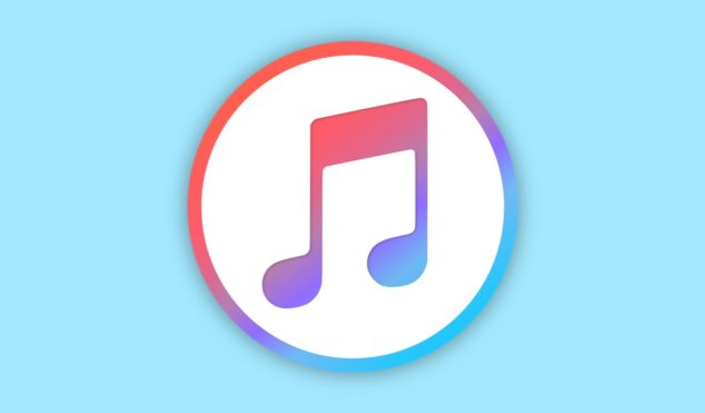 Apple reportedly planning to break up iTunes into standalone apps