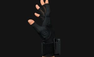 MI.MU launches new version of musical performance gloves