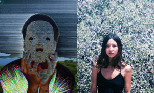 Siete Catorce and AMAZONDOTCOM launch new label, SUBREAL