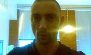 Burial shares new track, 'State Forest'