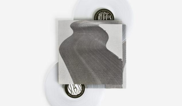 Rainer Veil return to Modern Love with debut album, Vanity