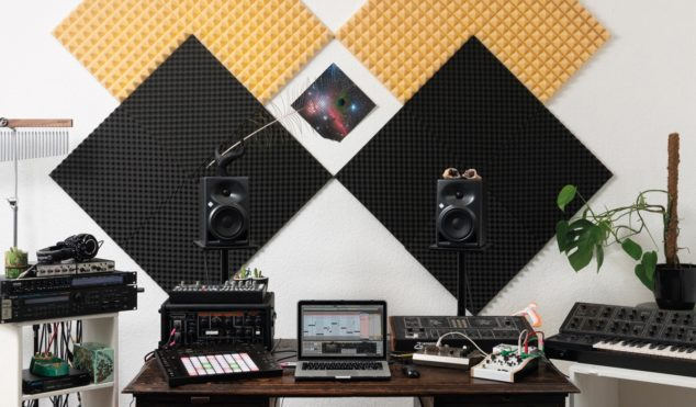 Ableton releases Live 10.1