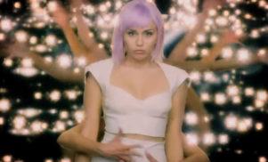 Miley Cyrus stars in Black Mirror Season 5 trailer