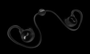 Nura's personalized headphones to arrive in portable earphone form