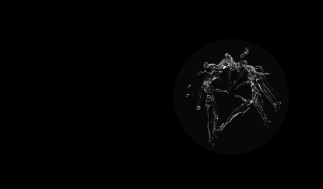 Greek club producer Xyn Cabal drops debut 12″ on The Death of Rave