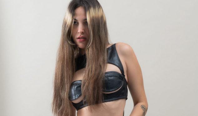 Debit reconstructs tribal guarachero on new EP, SYSTEM