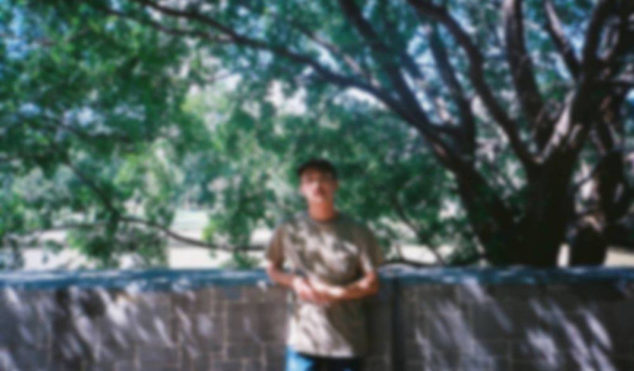 Total Freedom and Renick Bell remix Osaka-based producer Metome on Shibboleth