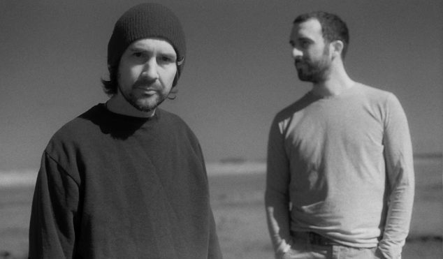 Boards Of Canada to contribute two-hour mix to WXAXRXP broadcast