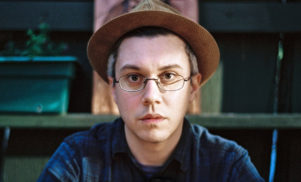 Dean Hurley