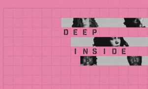 Deep Inside: June 2019's must-hear house and techno playlist
