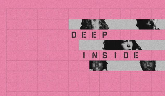Deep Inside: June 2019's must-hear house and techno playlist