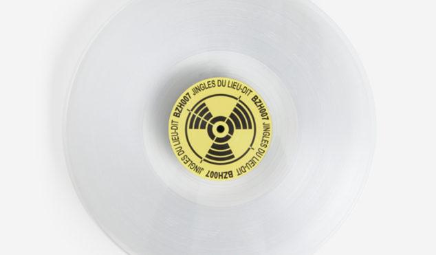 Low Jack drops anti-nuke dancehall project Jingles du Lieu-dit