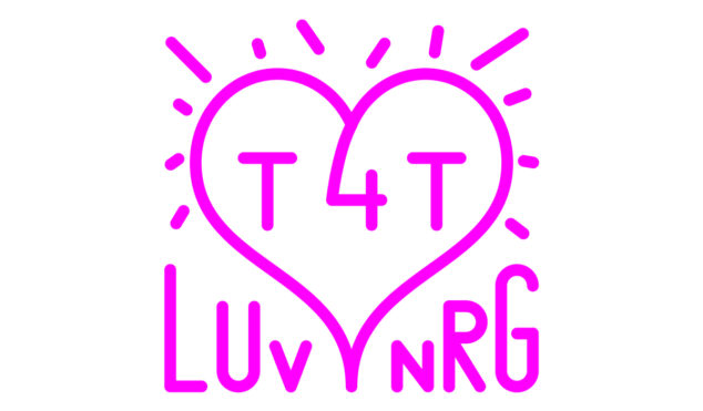 Octo Octa and Eris Drew launch new label, T4T LUV NRG