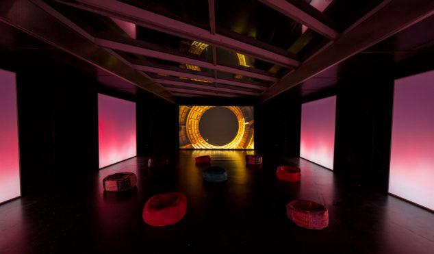 Saatchi Gallery announces retrospective rave exhibition Sweet Harmony: Rave | Today
